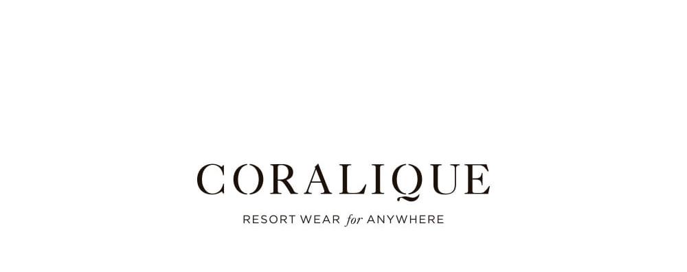 코랄리크(CORALIQUE) 에센셜 수모 수영모자 화이트옐로우 CO-CC20001-WY